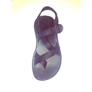 CHACO SANDAL (LEFT SHOE ONLY SZ W8